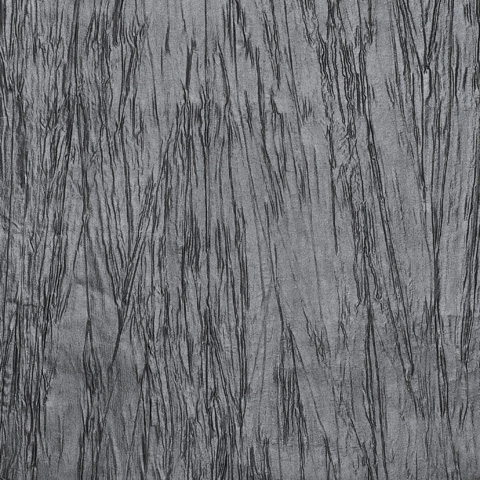 Papel, color gris, natural, decoración, pared, tela